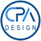 Transparent-white-cpa-design-200sq